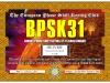 OE3VRW-BQPA-BPSK31