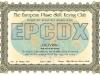 OE3VRW-EPCMA-EPCDX