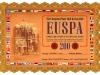OE3VRW-EUSPA-200