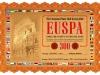 OE3VRW-EUSPA-300