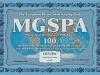 OE3VRW-MGSPA-100