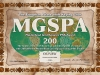OE3VRW-MGSPA-200