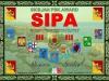 OE3VRW-SIPA-III