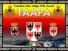 OE3VRW-TAAPA-TAAPA