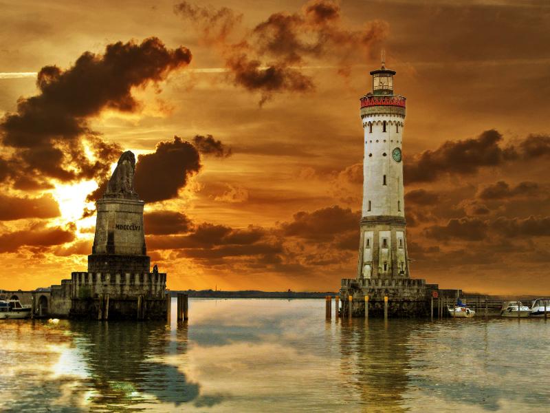 bodensee_leuchtturm