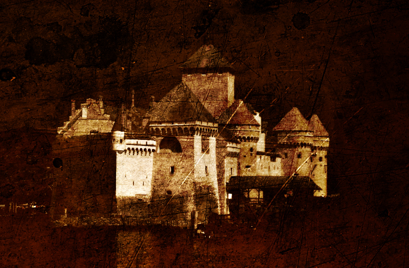 grunge-chateau-de-chillon_img_2896-b