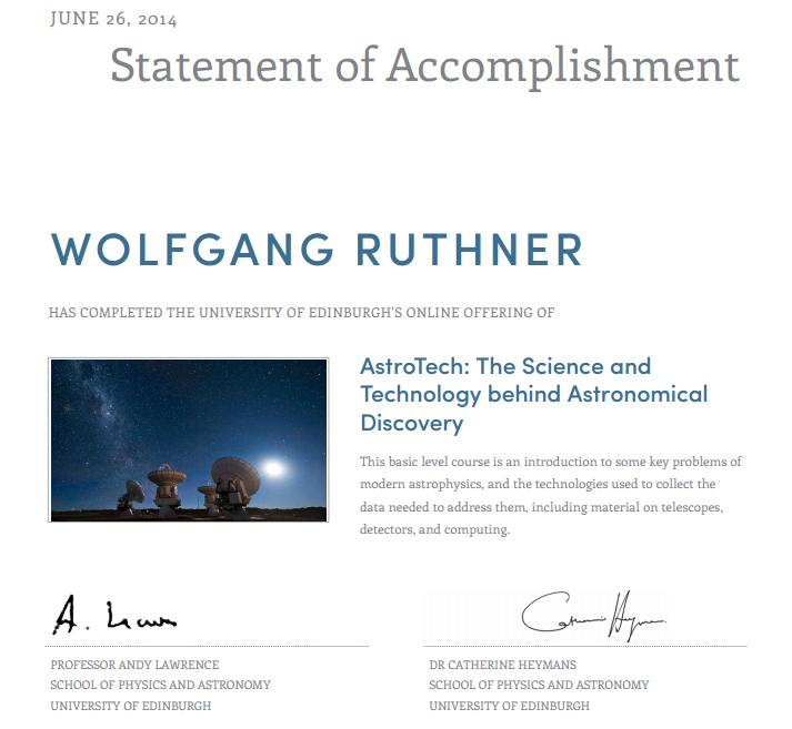 Coursera_AstroTech