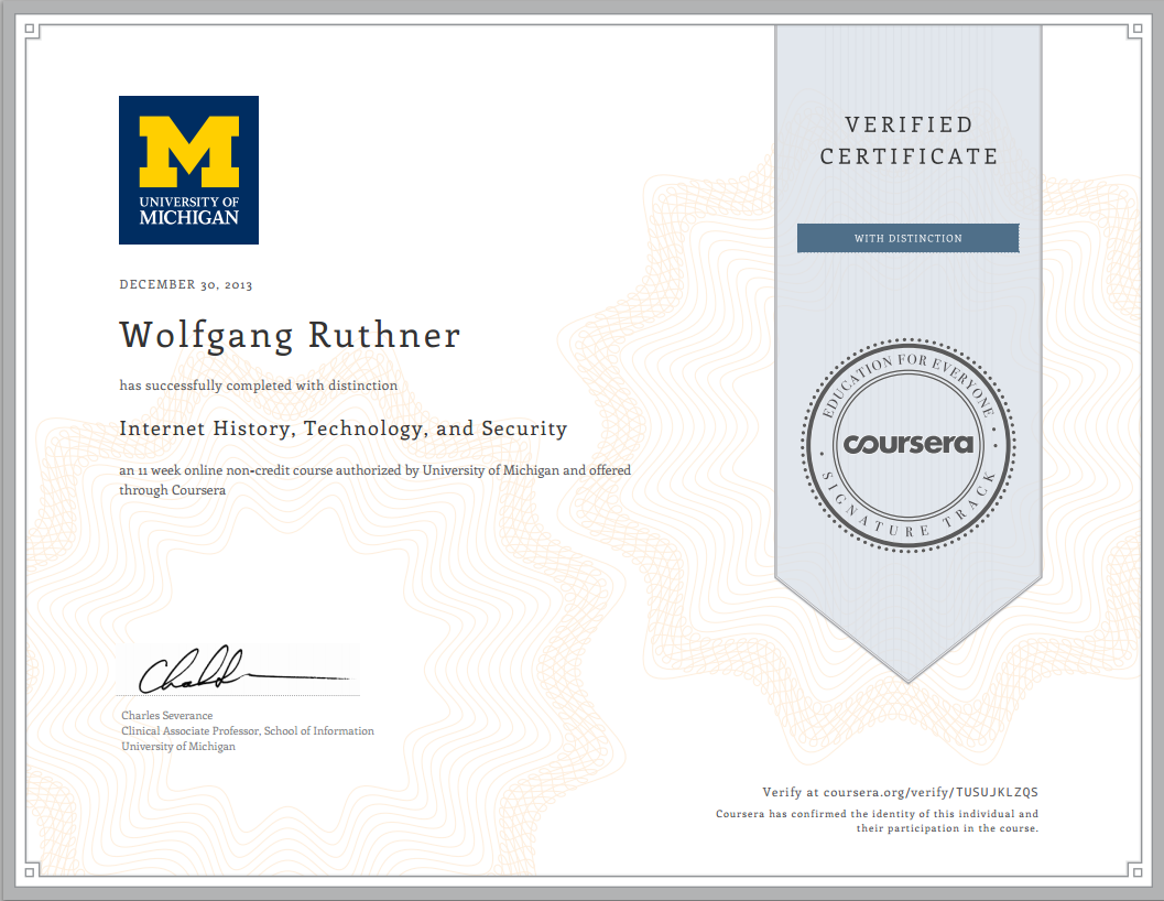 internet_history_technology_and_security_certificat_wolfgang_ruthner