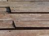Terrasse, erstellt durch Maschinenring