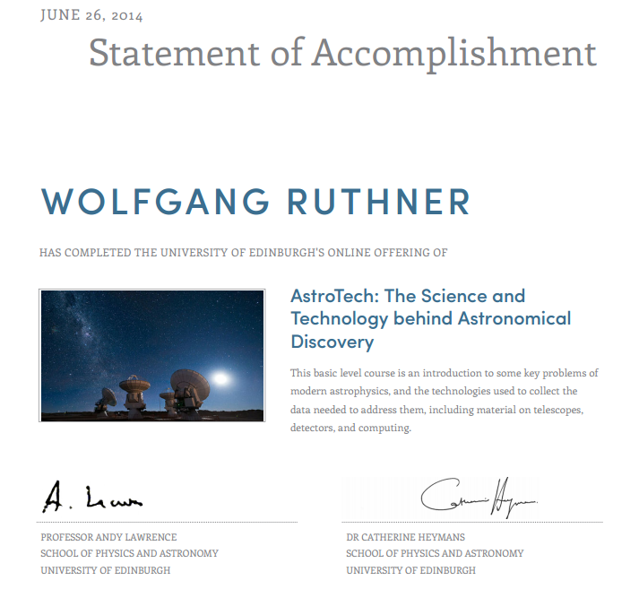 Coursera_AstroTech