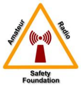AR_Safety_Foundation